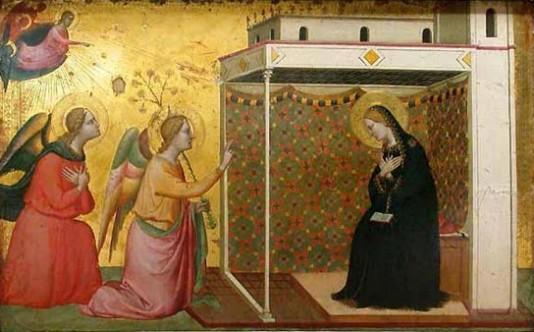 Поздравительные открытки рождество пресвятой богородицы